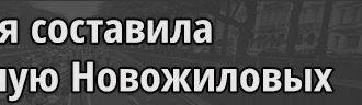 Как я составила родословную Новожиловых