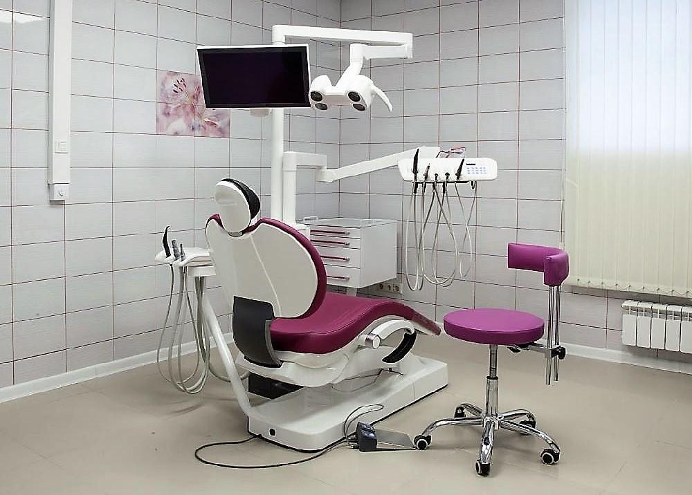 Стоматология https://dental.art-plastic.clinic/